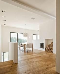 Haus Zu Verschenken 2012 : die 25 besten ideen zu mein traumhaus auf pinterest ~ Lizthompson.info Haus und Dekorationen