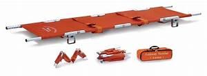 Folding Stretcher  4 Fold   Manufacturer In Kannur Kerala