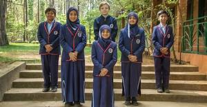 IQRA International School | India's Top Islamic School ...