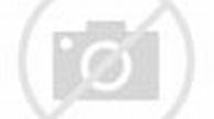 Profiles in Leadership: Kenyan McDuffie | Howard Magazine