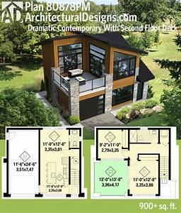 17 Top Photos Ideas For Narrow Lake Lot House Plans