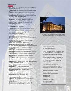 Cornell hotel school cover letter