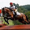 Announcing the Vermont Eventing Challenge Sponsored by ...