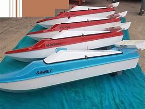 Loukie U0026 39 S Bait Boats