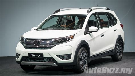 honda br  booked waiting period