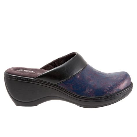 Softwalk Murietta  Women's Clog  Free Shipping. Buffet For Dining Room Ikea. Shag Rug In Living Room. Dark Wood Floor Living Room Ideas. Interior Decoration For Small Living Room. What To Do With Formal Living Room Space. Living Room Ideas With Leather Sofa. Oak Cabinets Living Room. Beach Inspired Living Room Decorating Ideas