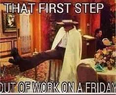 Martin Lawrence Meme - happy friday vrijdag pinterest happy friday tgif and weekday quotes