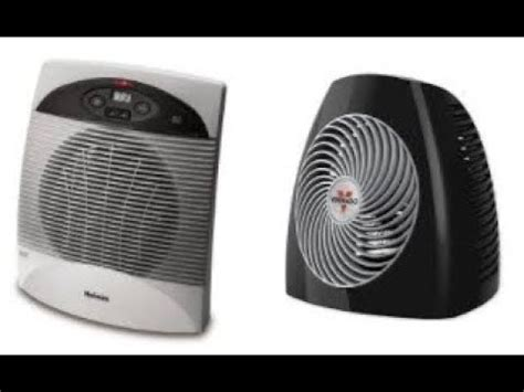 reviews  space heater  bedroom  youtube