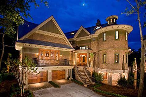 custom house design home designs eclectic brick wall exterior custom