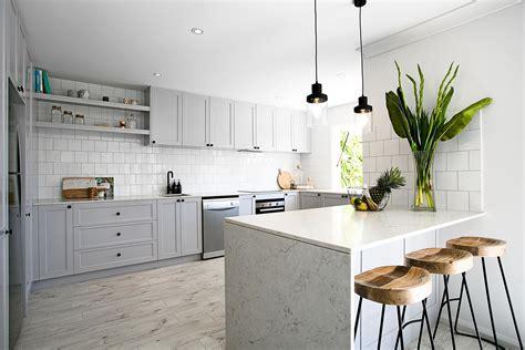 Kitchen Minimalist by Minimal Kitchens Homey Oh My