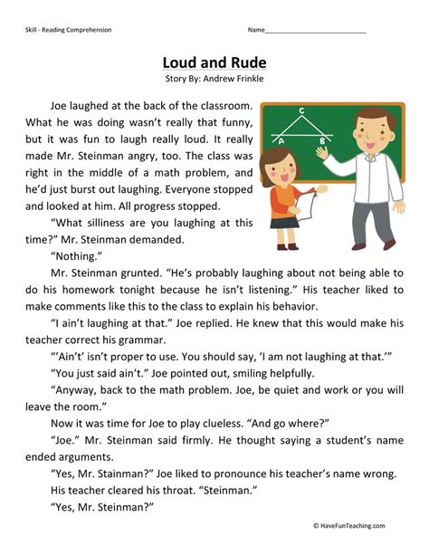 fourth grade test practice have fun teaching