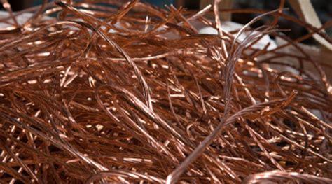 scrap metal worth  prices hill metal