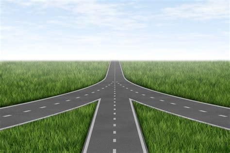 salesforce ecosystem  shift   playing field cio
