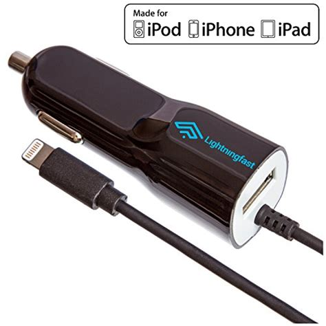 Connected Car Certified by Compare Price Iphone 5 Auto Charger On Statementsltd