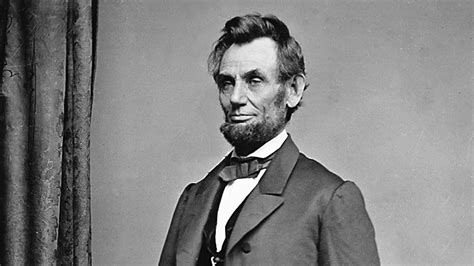 the best books on president lincoln