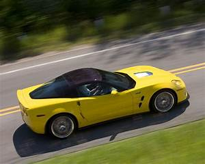 Jb Auto : chevrolet corvette convertible z06 zr1 chevy free 1280x1024 wallpaper desktop background ~ Gottalentnigeria.com Avis de Voitures