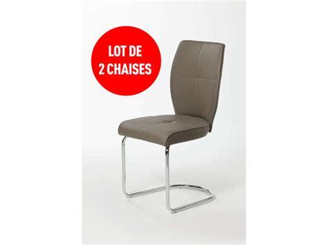 chaise conforama soldes chaise de cuisine pas cher promo et soldes la deco