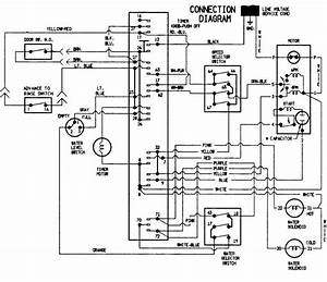 Washing Machine Wiring Diagram For Android