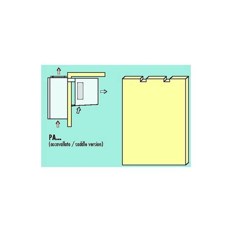 groupe froid chambre froide groupe monobloc fa pour chambre froide positive a 0 176 c