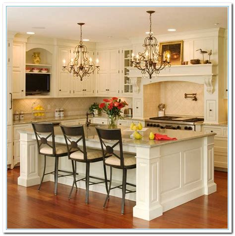 ideas for decorating kitchen countertops picture decorating ideas for kitchen home and cabinet