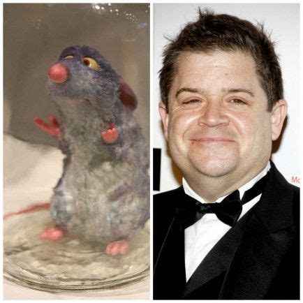 patton oswalt favorite movies 1000 images about voice to the face on pinterest disney