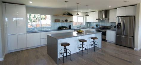 rta kitchen cabinet manufacturers cabinet city rta kitchen cabinet manufacturer and wholesaler 4913