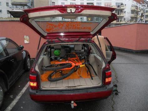 siemens spülmaschine läuft ewig alltagstauglicher biketransporter kombi minivan bis ca 5000 eur mtb news de