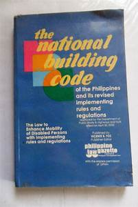 Philippine Civil Engineering Review Tips And Guides  2015