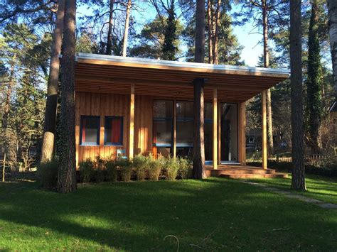 Garten Mieten Plauen by Bela Casa De Madeira Bungalow A 300 M Do Lago Grande