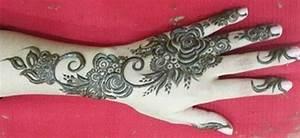 Stylish-Khaleeji-Henna-Mehndi-Designs-2015-UAE-Dubai-Gulf ...
