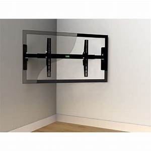 Best 25 Tv Brackets Ideas On Pinterest Tv Wall Brackets
