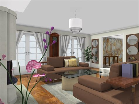 interior design software roomsketcher
