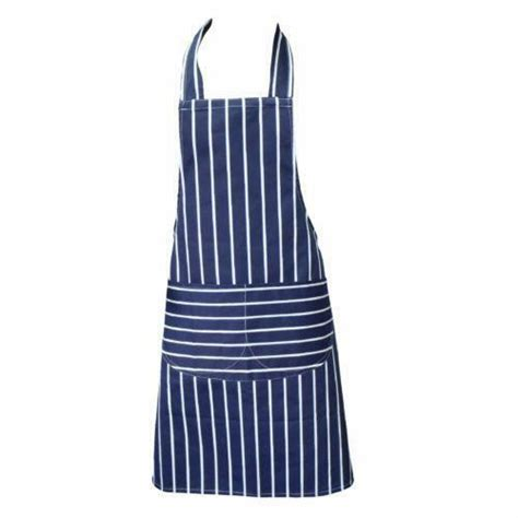 Buy Aprons Uk by Cooking Apron Aprons Ebay