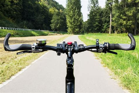 What To Look For When Buying Mountain Bike Handlebar Grips