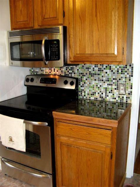 kitchen design pictures cabinets 1000 images about backsplash for stove on 7958