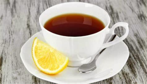 Nak buat utk ubat batuk pun boleh atau campur dlm teh, jadi teh lemon. Manfaat Teh Lemon, Keluarkan Racun Hingga Obati Diabetes - Berita Kesehatan Terkini