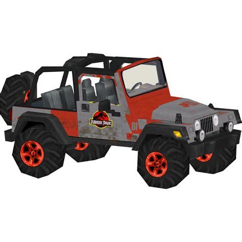 jurassic world jeep 29 jurassic park jeep zeta designs zt2 download library