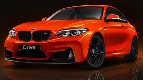 Bmw M2 Competition Picture by Coming Soon Bmw M2 Competition Coming Soon Bmw M2