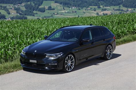 Bmw 5 Series Touring Modification by Bmw M4 Cs Live From Shanghai