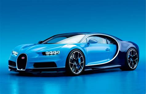 classic jeep 2017 bugatti monstrous chiron top speed car wallpaper