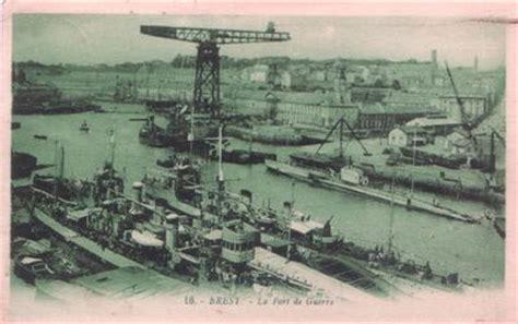 les ports maritimes francais geneawiki