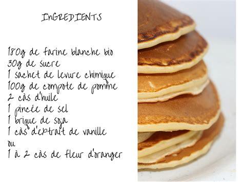 comment cuisiner des langoustines cuisine vanille recette crme lgre la vanille 10 saveurs inoubliables de guadeloupe et des
