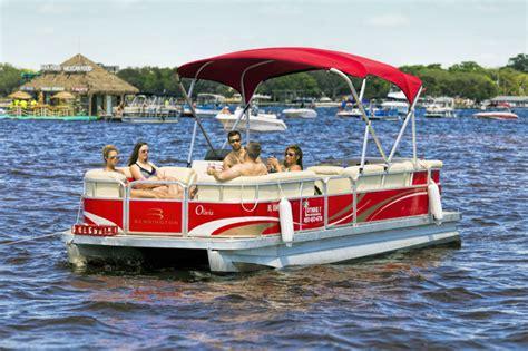 Destin Florida Charter Boat Rentals by More Activities In Destin Fl Charter Boats In Destin