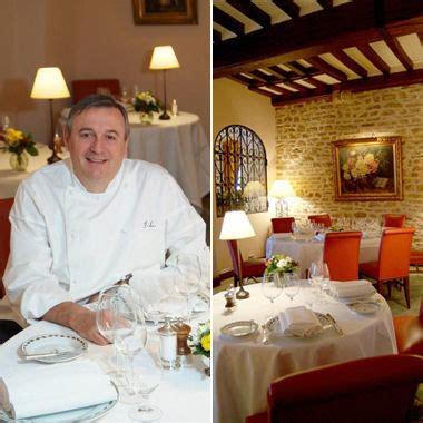 cuisine chagny lameloise à chagny les 26 restaurants trois étoiles de