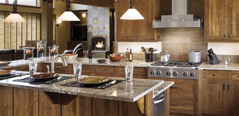 kitchen cabinets colorado springs kitchen cabinets colorado springs image cabinets and 5969