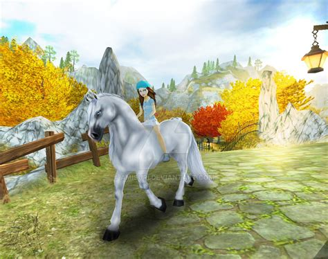stable star horses wallpapers sso edit hell lead tag