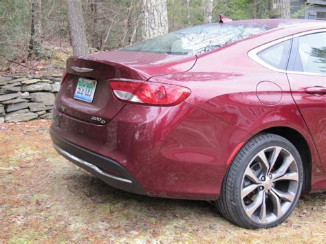 Gas Mileage Chrysler 200 by 2014 Chrysler 200 Fuel Economy Upcomingcarshq