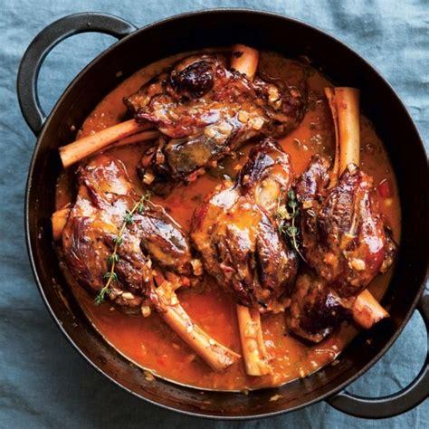 recipe roundup fall braises williams sonoma taste