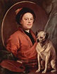 File:William Hogarth 006.jpg - Wikipedia