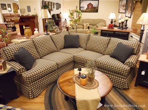 Country Style Sofas And Chairs Okaycreationsnet